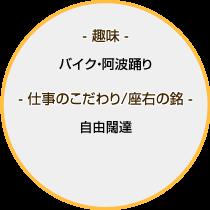 吉田 靖司